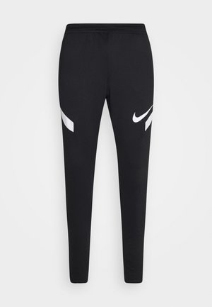 STRIKE PANT  - Trainingsbroek - black/anthracite/white