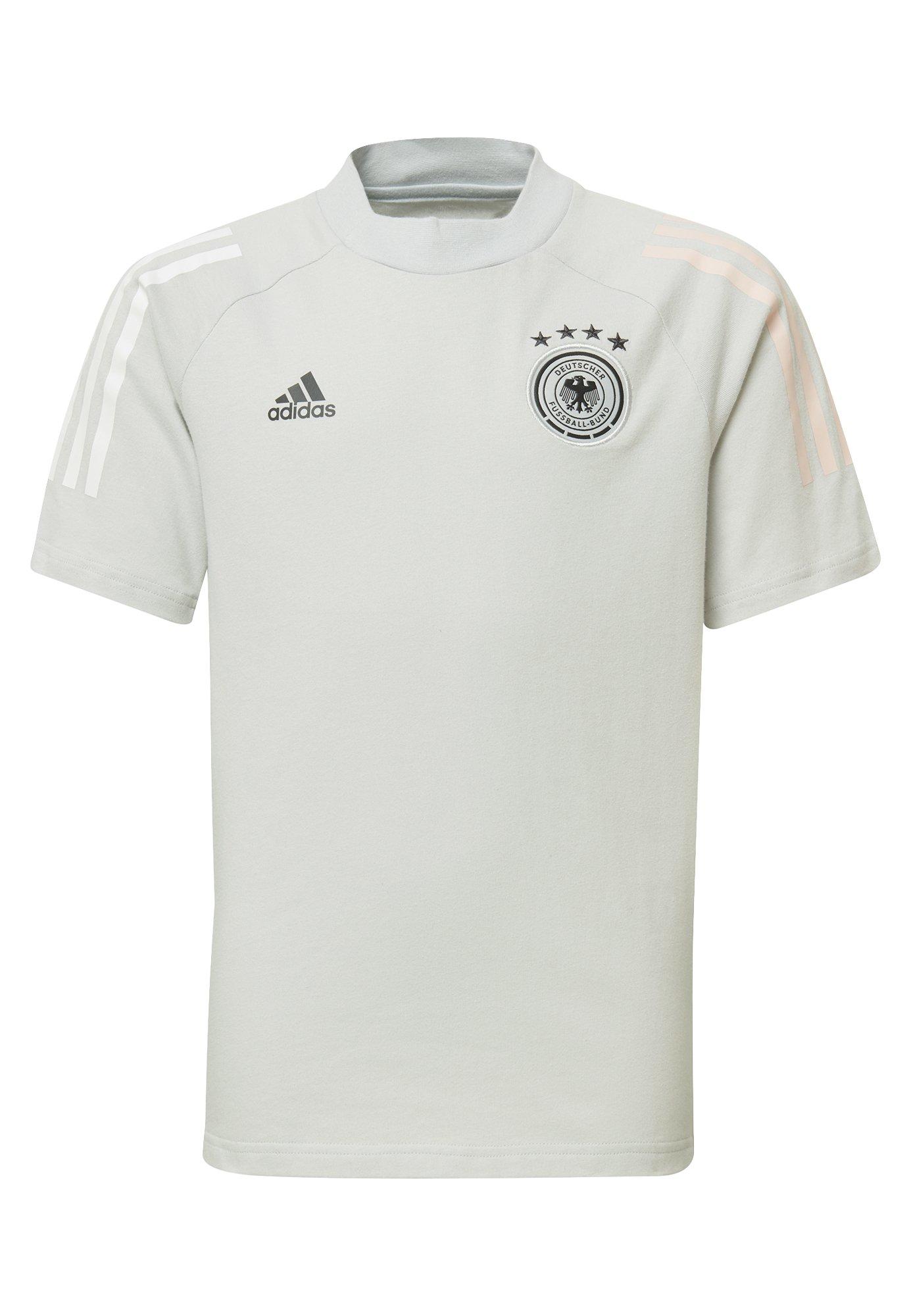 Kids DEUTSCHLAND DFB TEE - Print T-shirt