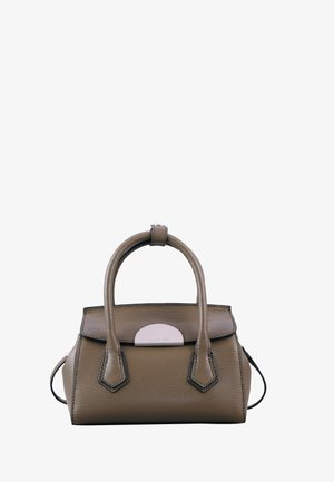 JOSIE  - Handbag - khaki