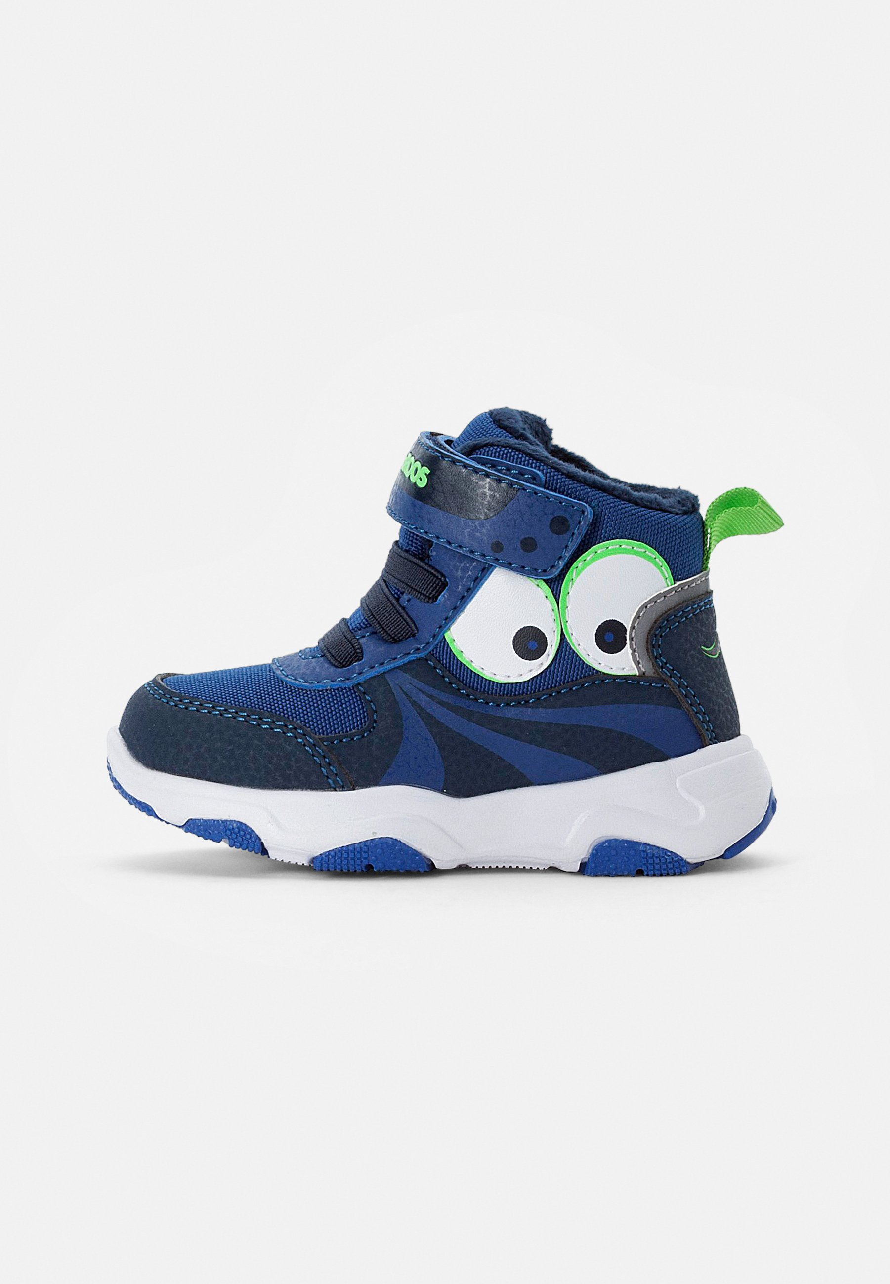 Kids SNEAK - Winter boots