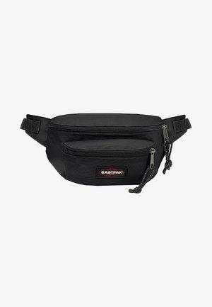 DOGGY - Bum bag - black