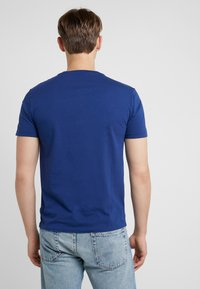 Polo Ralph Lauren - T-shirts basic - holiday sapphire - 2