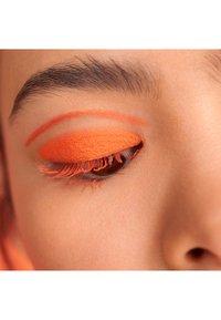 3ina - THE COLOR PEN EYELINER  - Eyeliner - 188 orange - 2