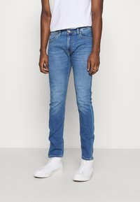 Lee - LUKE - Jeans slim fit - light ray - 0