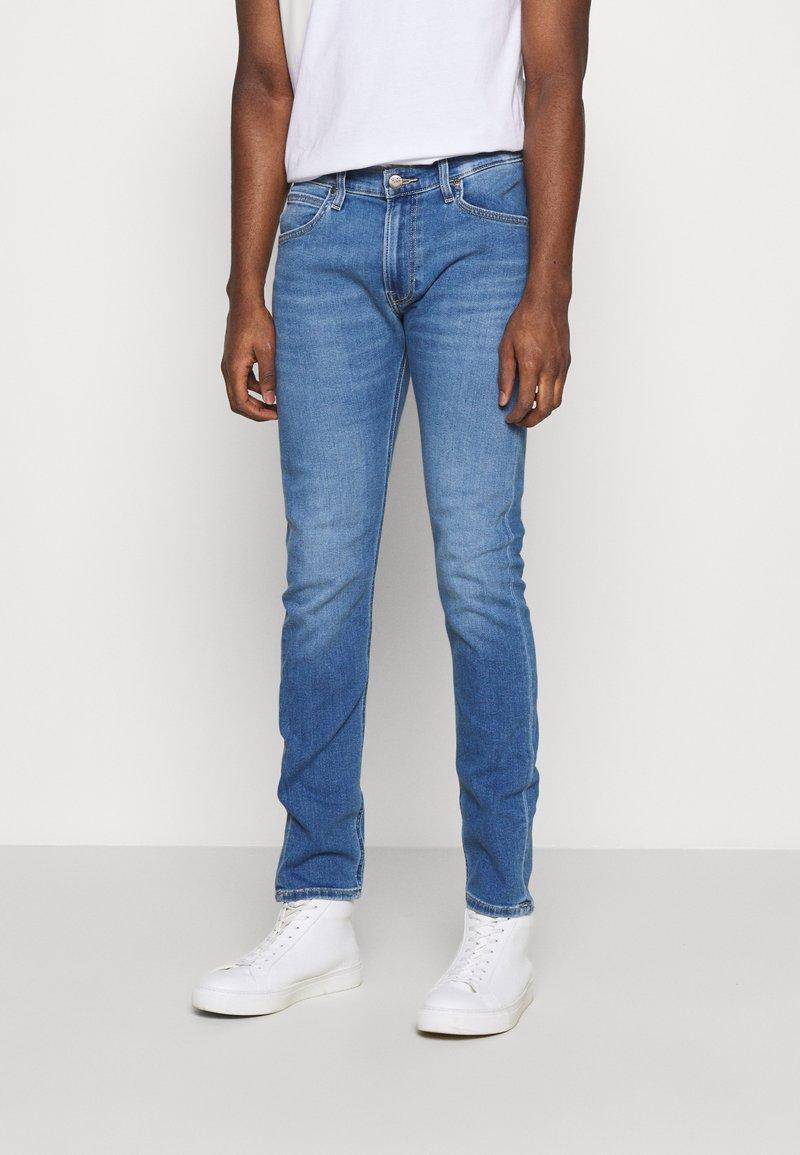 Lee - LUKE - Slim fit jeans - light ray
