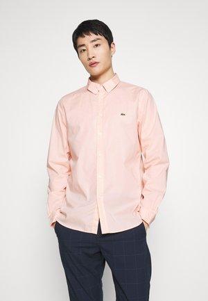 Shirt - lata