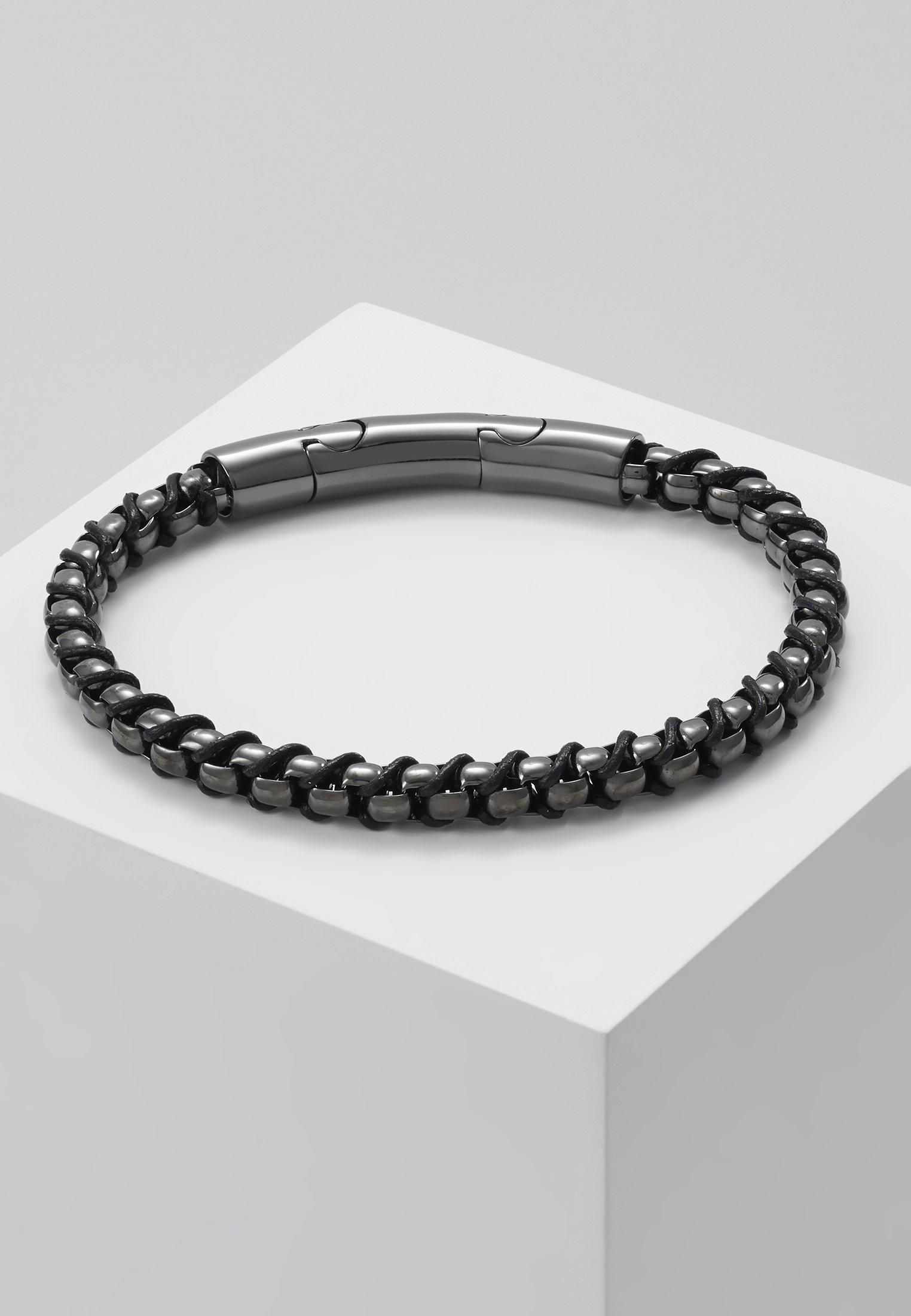 Homme SEMERU - Bracelet