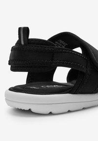 Next - Sandals - black - 3