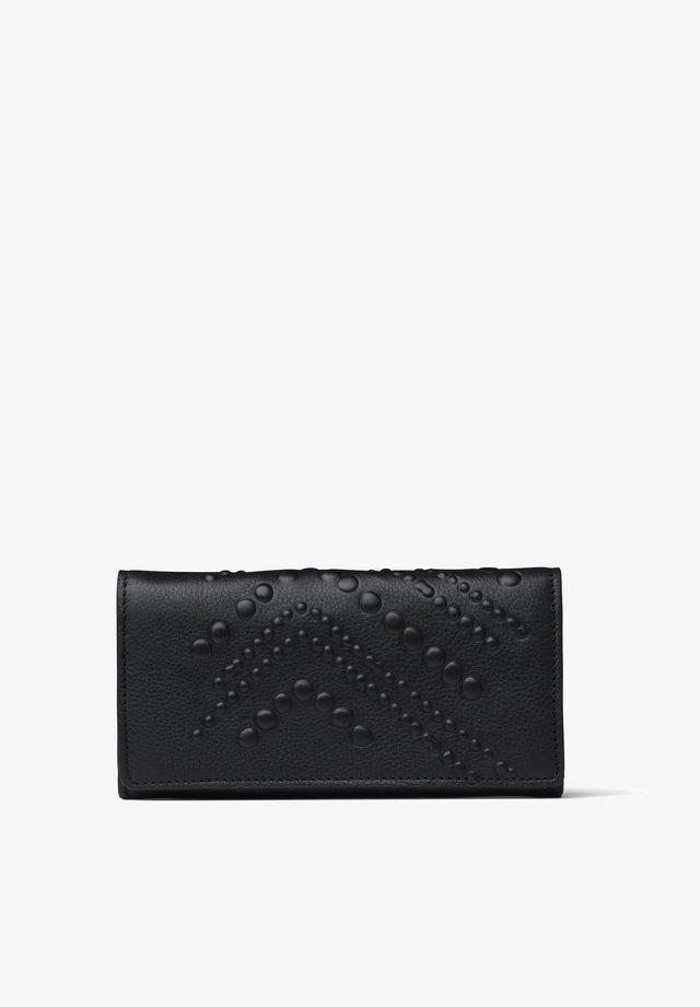 TANA - Wallet - black