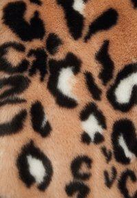 Marc Cain - Winter jacket - sandy beige - 6