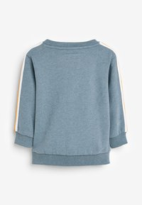 Next - Sweatshirt - blue - 2