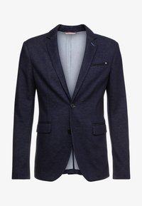 Pier One - Suit jacket - blue - 4