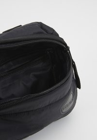 Colmar Originals - PORTA OGGETTI - Across body bag - black - 5