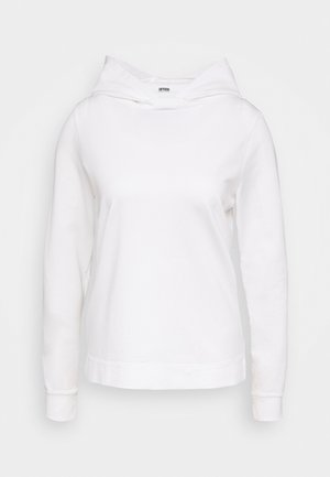 PAPILIA - Long sleeved top - weiss