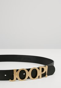 JOOP! - Belt - black - 4