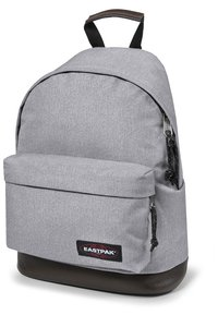 Eastpak - WYOMING - Reppu - sunday grey - 5