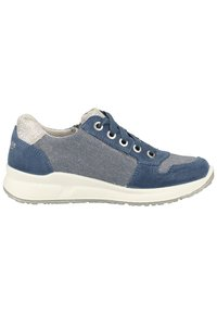 Superfit - Trainers - blue - 6