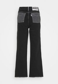 The Ragged Priest - GEMINI - Jeans straight leg - grey - 1