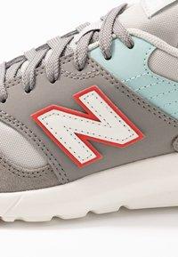 New Balance - WS009 - Zapatillas - grey - 2
