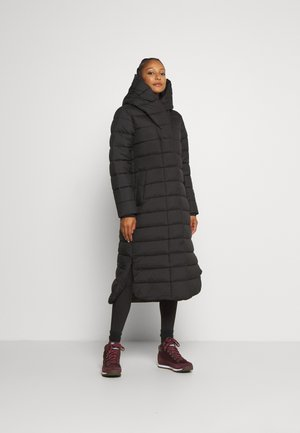 STELLA COAT 2 - Winterjas - black