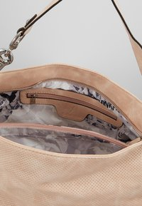 SURI FREY - ROMY BASIC - Handbag - oldrose - 5
