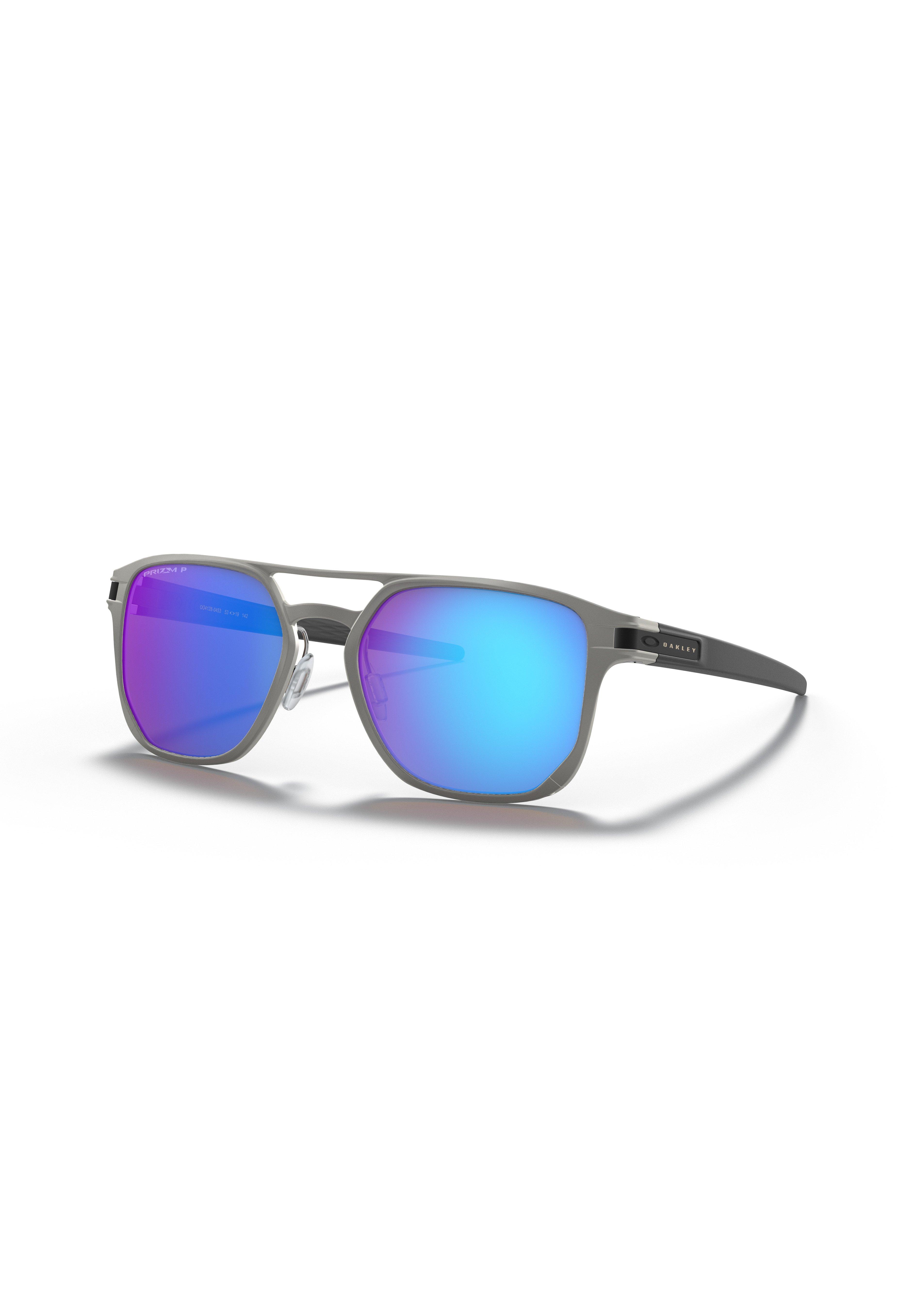 Herren PRIZM SAPPHIRE  - Sonnenbrille
