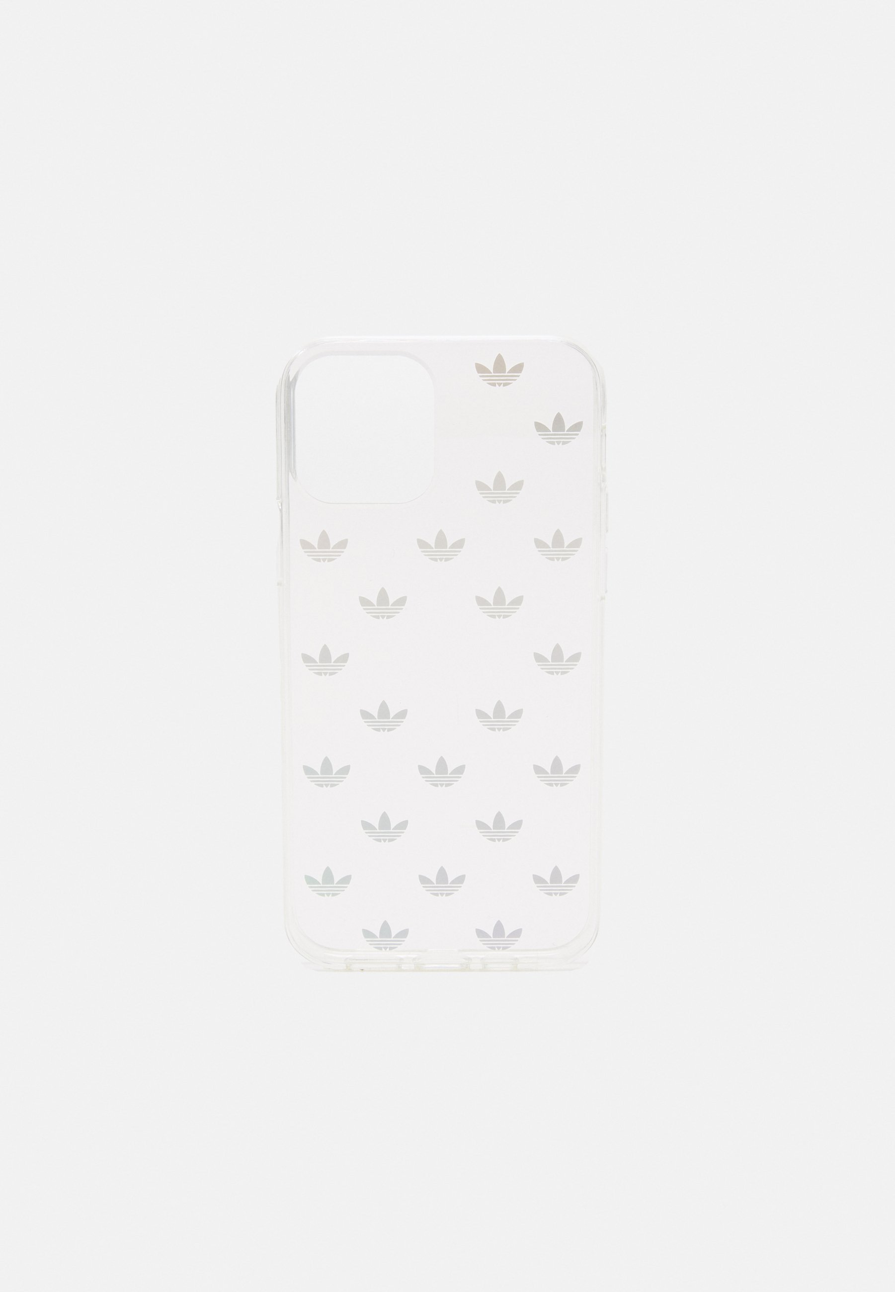 Donna IPHONE 12/ IPHONE 12 PRO - Portacellulare