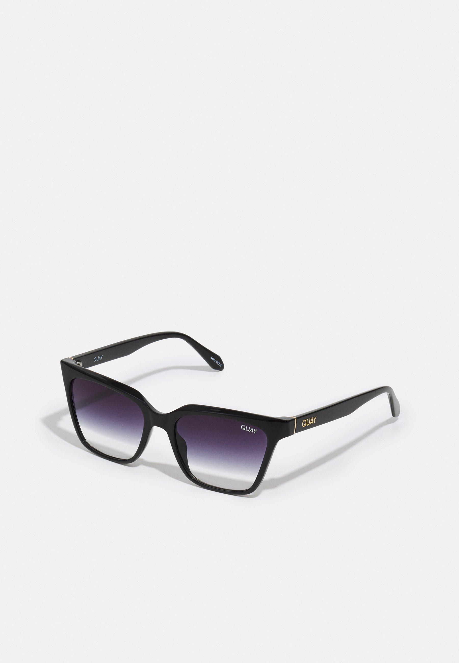 Women CEO - Sunglasses