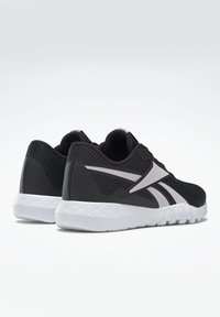Reebok - FLEXAGON ENERGY  - Scarpe da fitness - black - 2