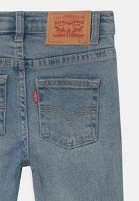 Levi's® - SKINNY TAPER - Jeans Skinny Fit - haight - 2