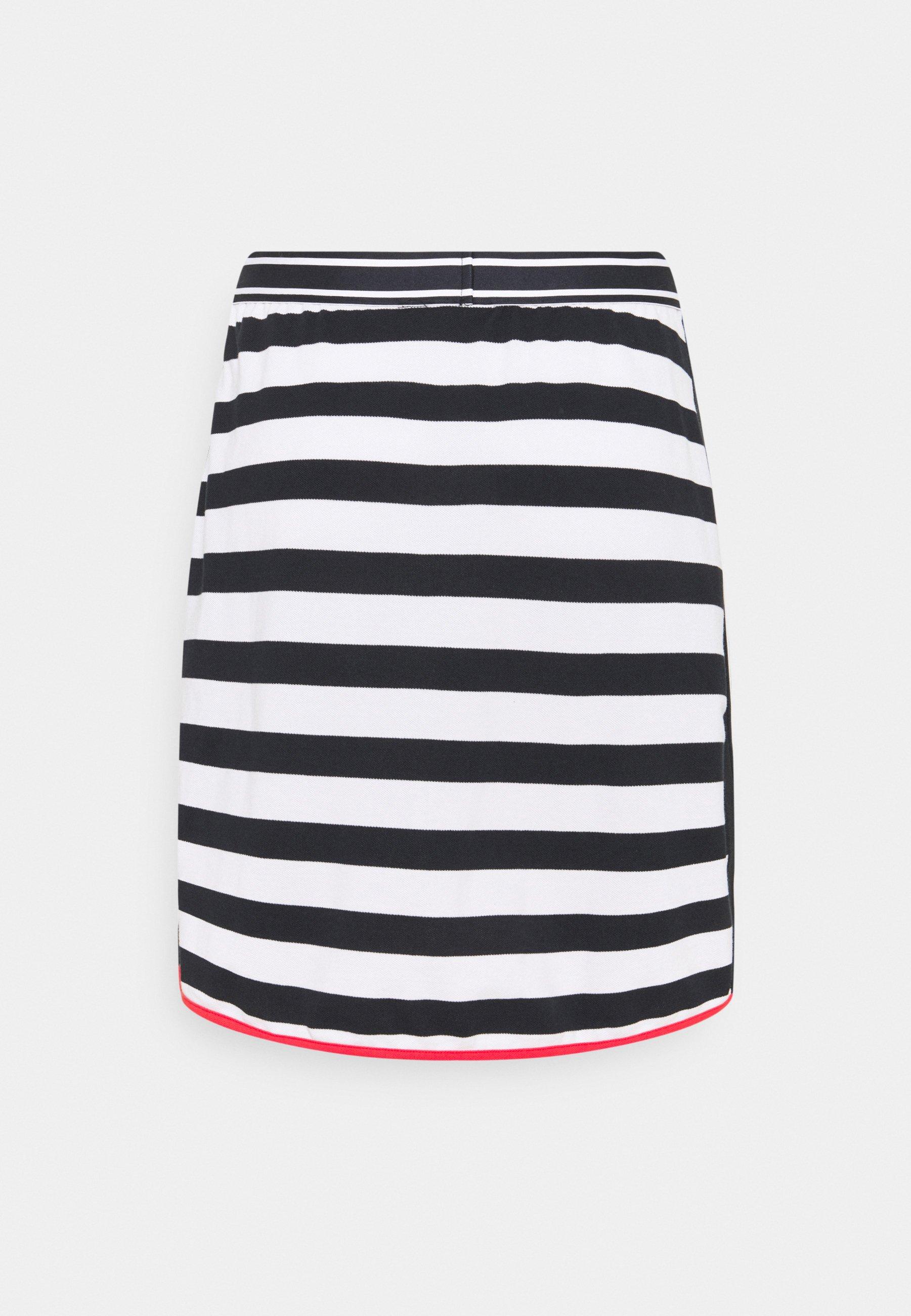 Women AILIO - Sports skirt