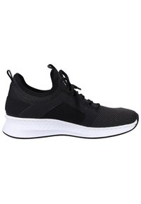Rieker - Trainers - grey/black - 5
