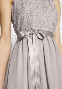 Swing - Cocktailkjole - taupe - 6