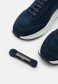 Fratelli Rossetti - Sneakers laag - york oceano - 5