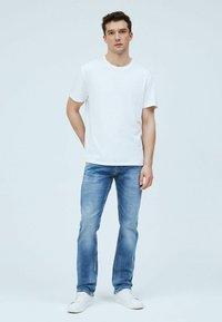 Pepe Jeans - Jeans slim fit - denim - 1