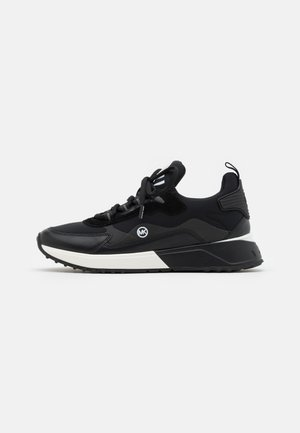 THEO - Trainers - black