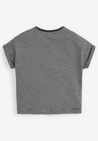 Next - 4 PACK  - T-shirt imprimé - multi coloured - 5