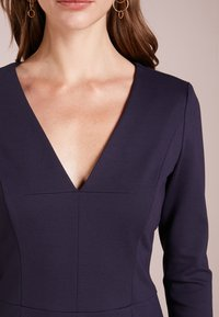 HUGO - KALAYLA - Shift dress - open blue - 5