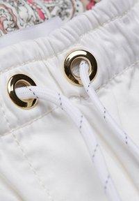 Cinque - Trousers - white - 3