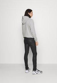 Diesel - D-AMNY-Y - Slim fit jeans - 009ID - 2
