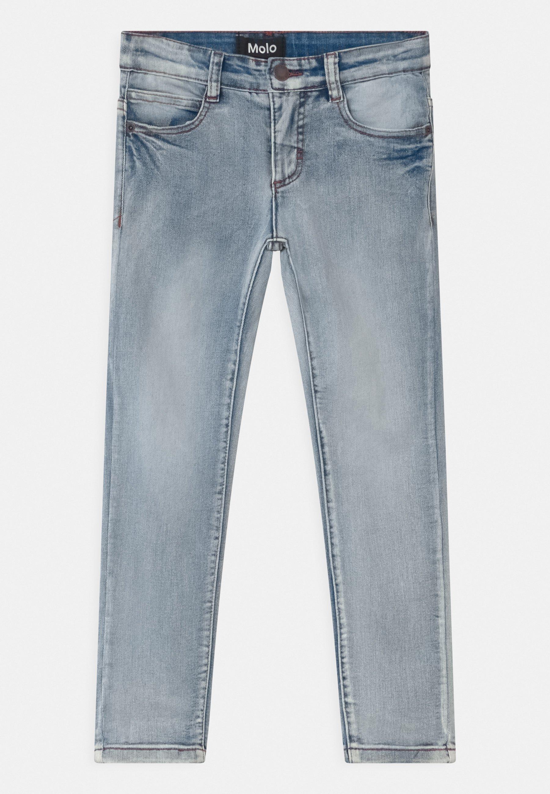 Kids ANGELICA - Slim fit jeans