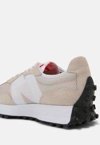 New Balance - WS327 - Sneaker low - grey - 5