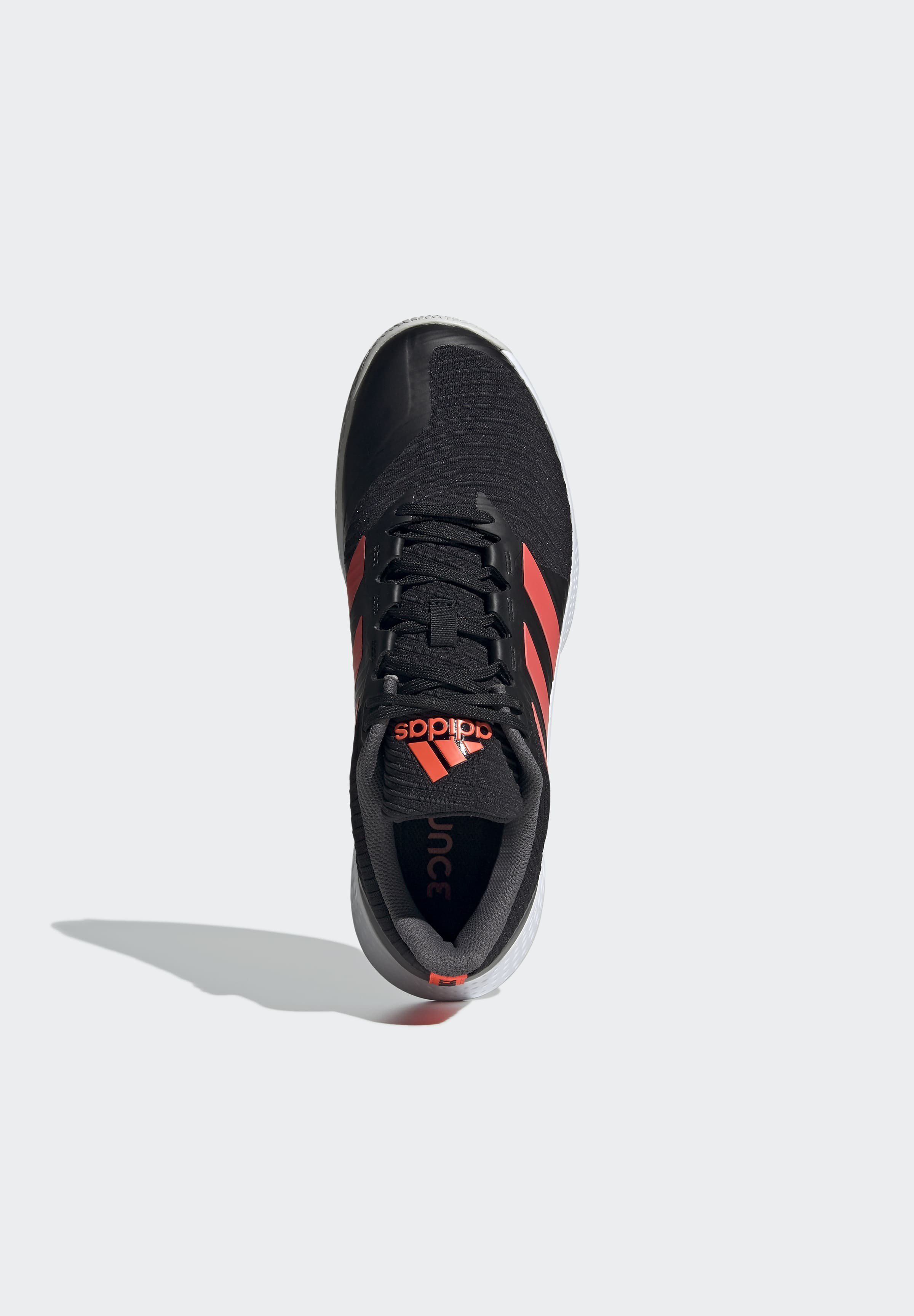 Herren FORCEBOUNCE M - Sneaker low
