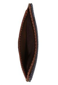 Fossil - ELGIN - Kortholder - brown - 3