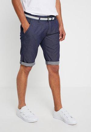 HERRING - Shorts - navy