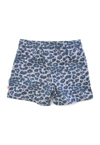 jooseph's - LILI - Shorts - pink leo - 2