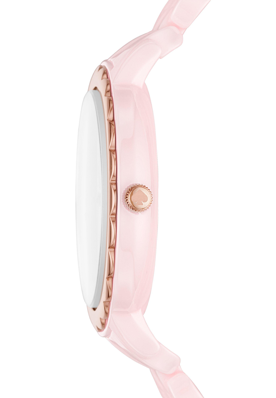 kate spade new york Montre - pink