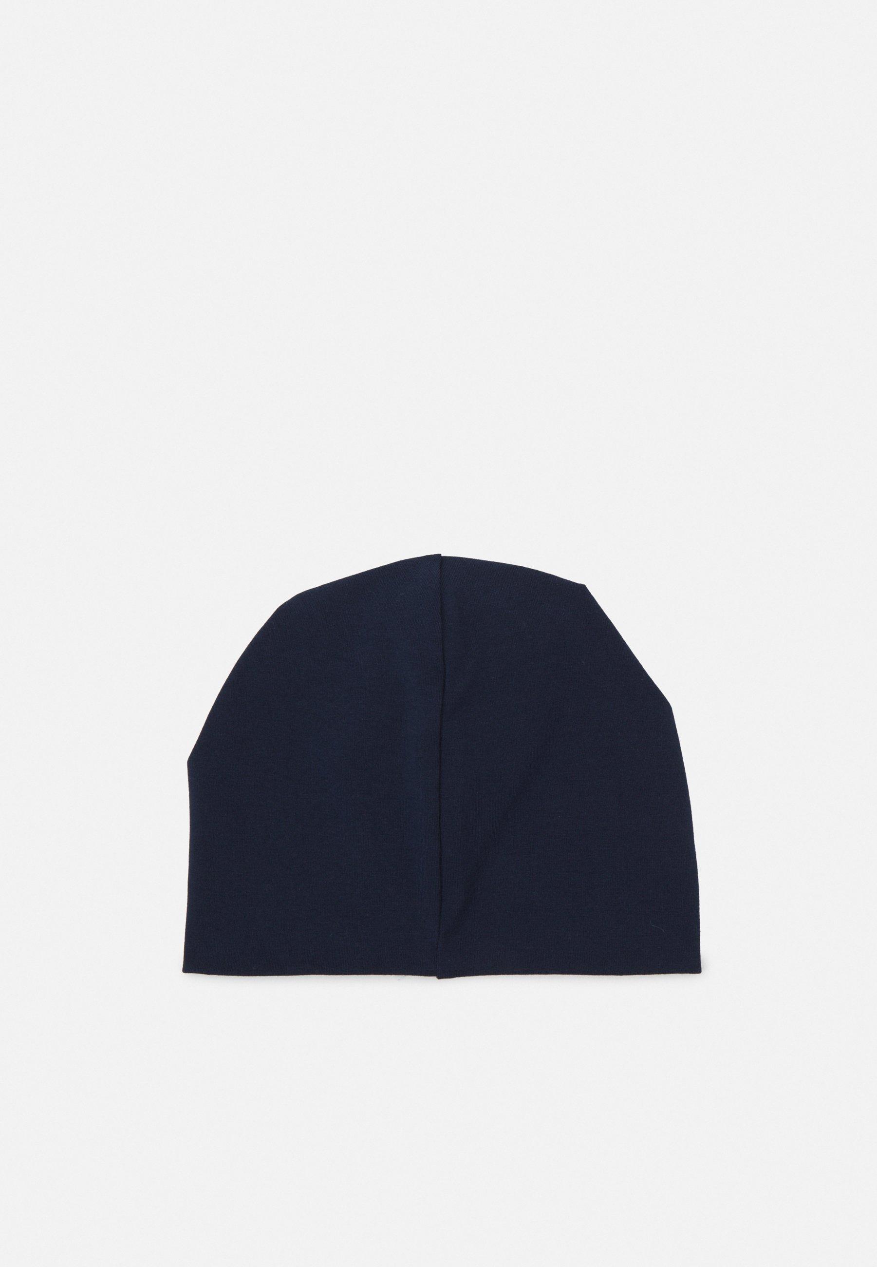 Kinder LOGO BEANIE UNISEX - Mütze