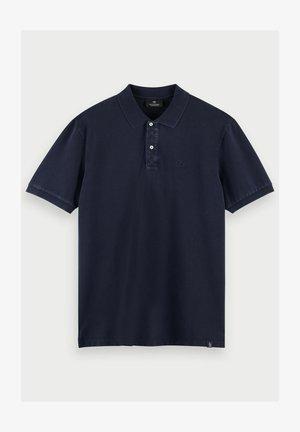 Koszulka polo - night