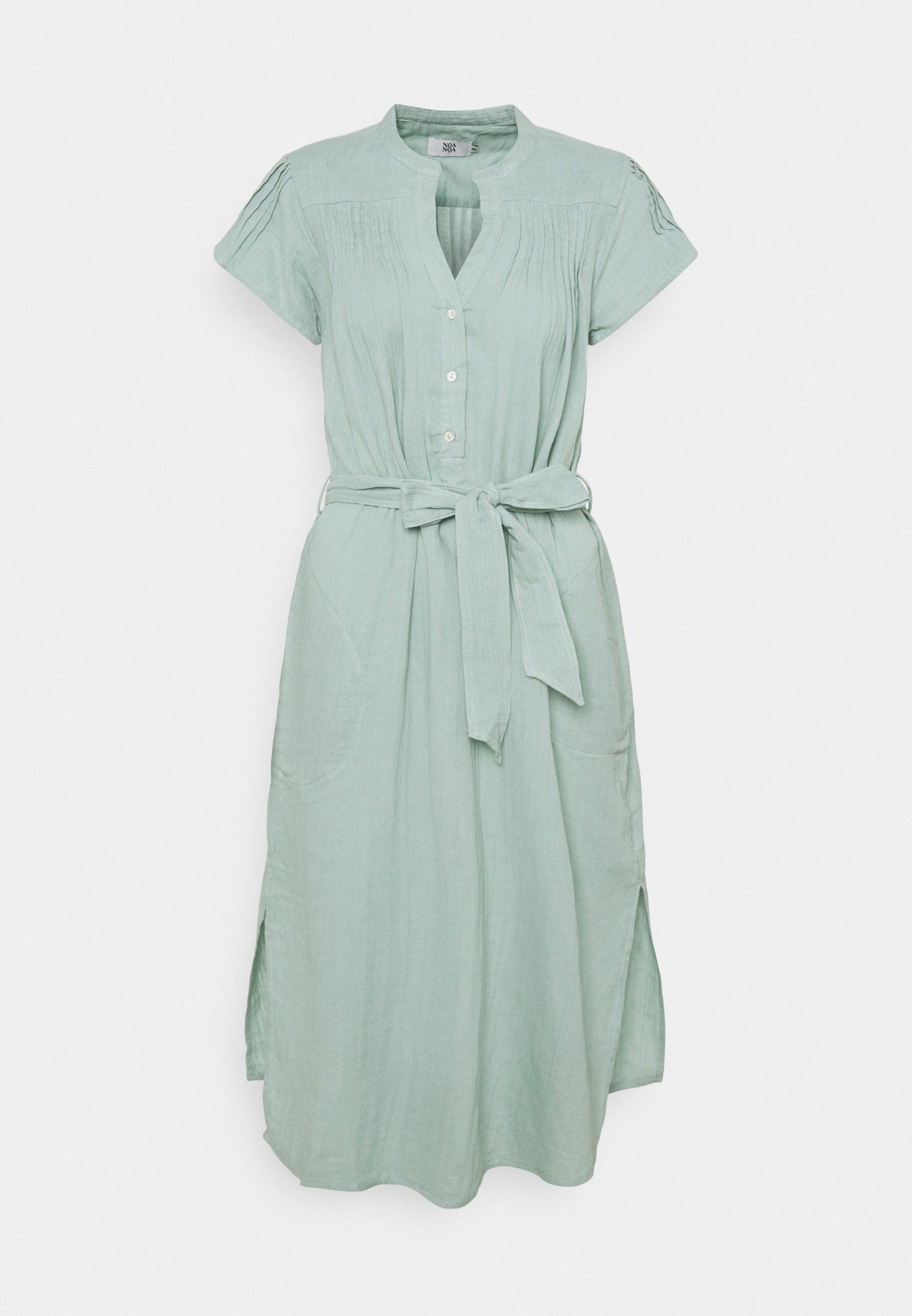 Women BONDED - Day dress